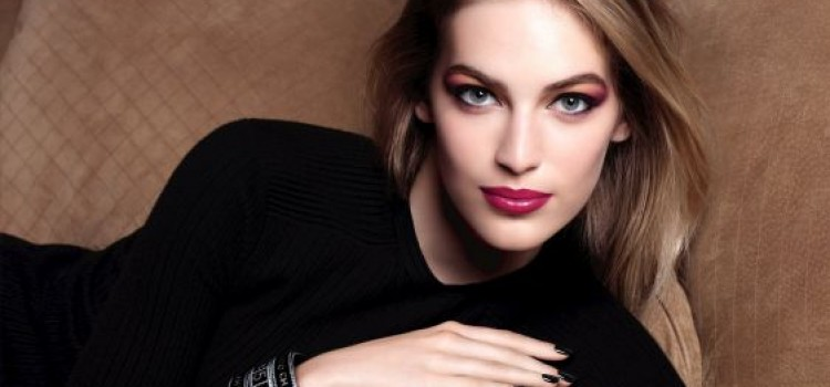 Face Facts – The best complexions are built on good foundations