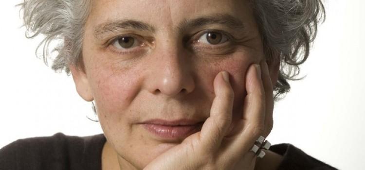 PERFORMANCE ARTIST WENDY HOUSTOUN BRINGS STUPID WOMEN TO LEEDS