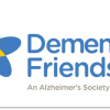 West Yorkshire Joint Services becomes Dementia Friendly
