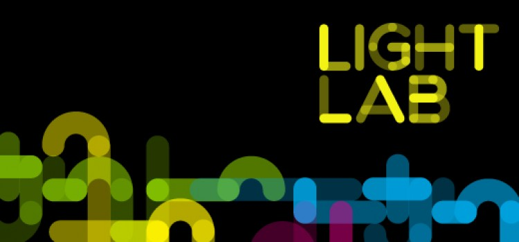 Light Lab