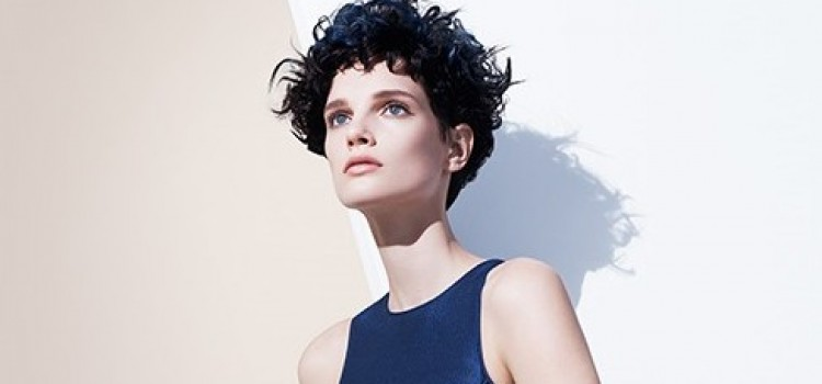 The Beauty Report – This Season's Trendiest Looks by Sassoon