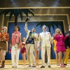 WEST END SHOW HEADS FOR LEEDS