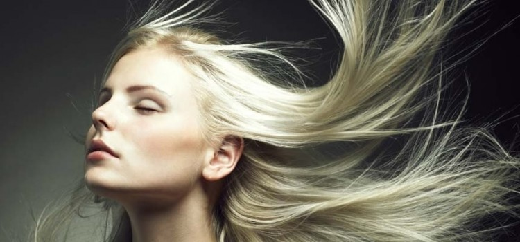 PERK UP YOUR HAIR AFTER POST HOLIDAY BLUES BY ASGAR SABOO