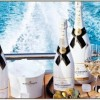 FOR ONE NIGHT ONLY. Moët & Chandon Ice Impérial Comes to Angelica
