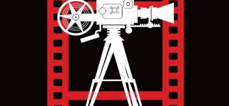 INSPIRATION CHOIR PRESENTS CINEMA PARADISO