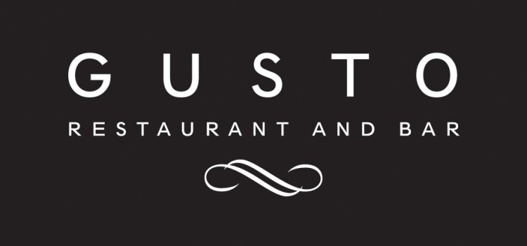 GUSTO BRINGS SOPHISTICATED DINING TO GREEK STREET