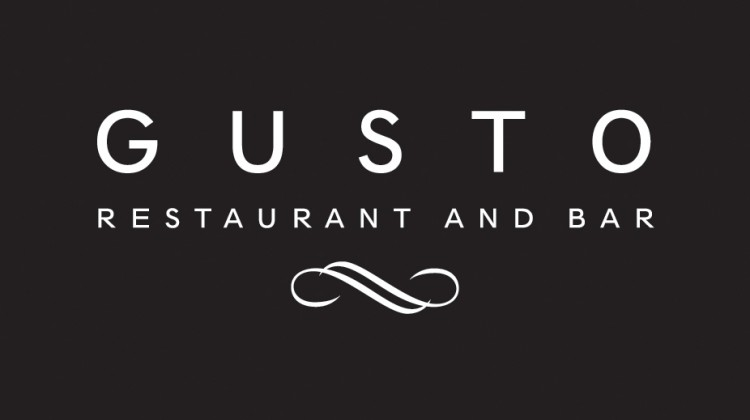 GUSTO BRINGS SOPHISTICATED DINING TO GREEK STREET