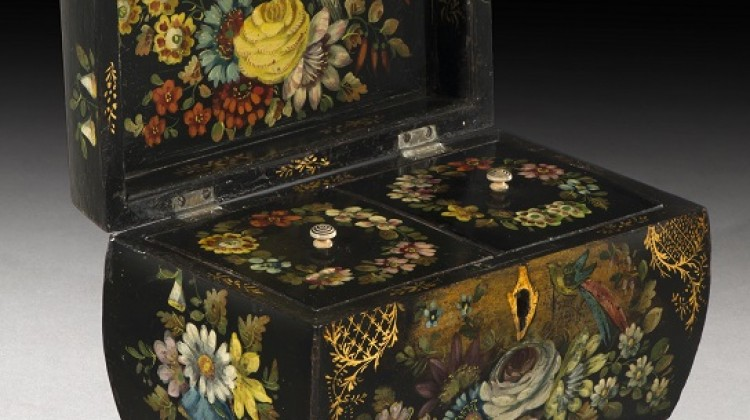 THE ART & ANTIQUES FAIR AT HAREWOOD RETURNS TO THE HAREWOOD ESTATE IN WEST YORKSHIRE FRIDAY 11 TO SUNDAY 13 SEPTEMBER 2015