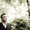 RICHARD HAWLEY ANNOUNCES OCTOBER AND NOVEMBER UK AND IRELAND TOUR
