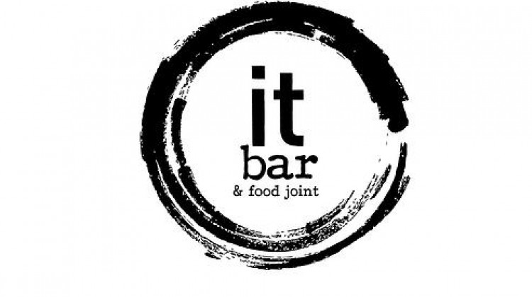 IT BAR & FOOD JOINT EVENTS AND OFFERS LISTINGS