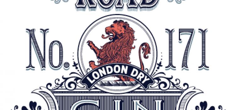 DRINK YOUR GARDEN: GIN GURUS CREATE INNOVATIVE SUMMER COCKTAILS