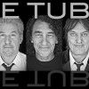 THE TUBES AT LEEDS BRUDENELL SOCIAL CLUB 11TH AUGUST