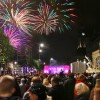 LEEDS GETS SET FOR FESTIVE SWITCH ON