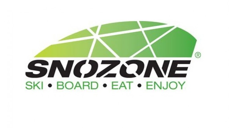 SNOZONE SMASHES A GUINNESS WORLD RECORD!