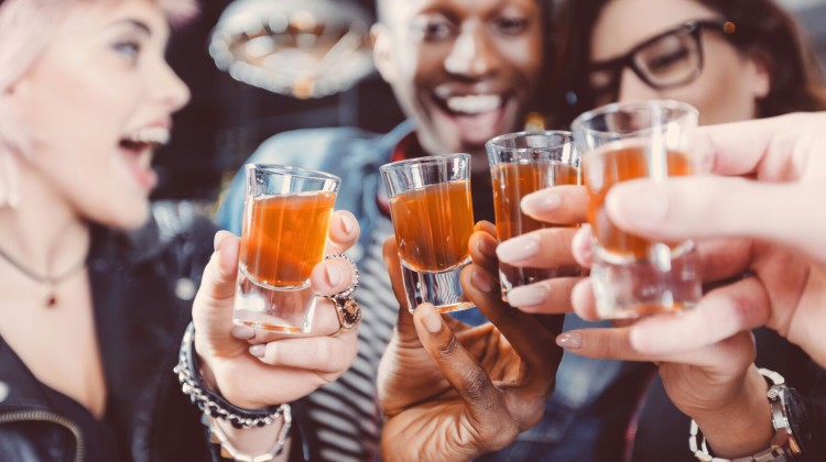 TEQUILA FESTIVAL COMING TO LEEDS