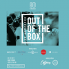 FREE COFFEE EVENT 'OUT OF THE BOX'