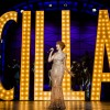CILLA – THE MUSICAL