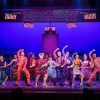 HAIRSPRAY – THE HIT MUSICAL