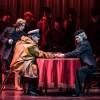 AN EXCITING SEASON OF OPERA