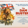 COMMEMORATE THE DAM BUSTERS