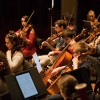 THE WORLD'S FIRST DIGITAL YOUTH ORCHESTRA