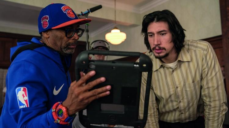 NEW FILM PREVIEWS IN LEEDS