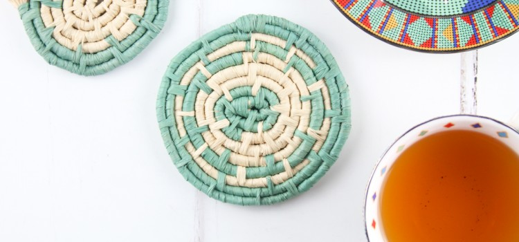 KNOT AND WEAVE WITH CRAFTIOSITY