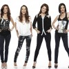 BONGOS BINGO B*WITCHED SPECIAL