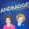 HANDBAGGED