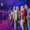 BLOOD BROTHERS THE MUST SEE MUSICAL