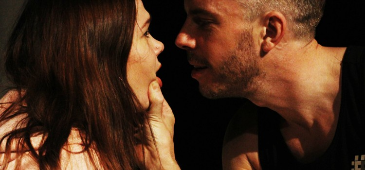 YORKSHIRE POET'S FIRST PLAY SET TO TOUR
