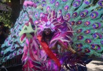 LEEDS WEST INDIAN CARNIVAL CANCELLED