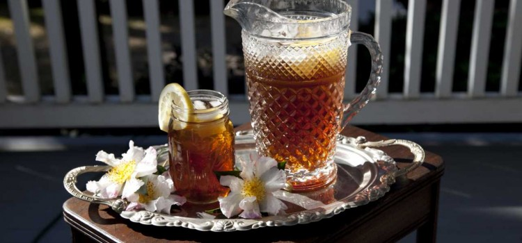 TAKE TEA AROUND THE WORLD FROM YOUR ARMCHAIR….