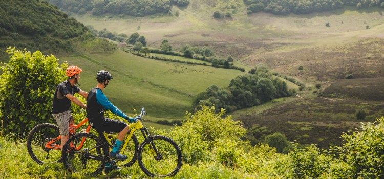 RYEDALE – THE PLACE FOR SUSTAINABLE TOURISM